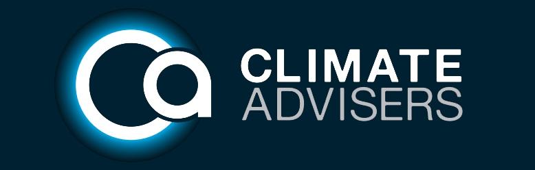 Climate Advisers