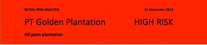 bar-goldenplantation