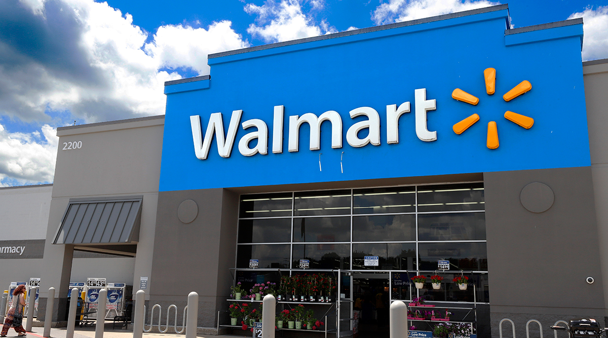 Image result for Walmart oil change prices