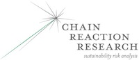 Chain Reaction Research